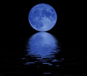blue_moon-285x247