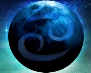 cancer-moon-290x235