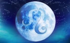 Leo-Moon-285x175