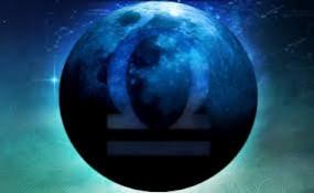 Libra-Moon-285x175