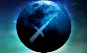 Sagittarius-Moon-285x175
