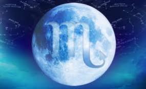 Scorpio-moon-285x175