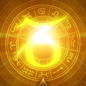 sun-capricorn-2-300x300