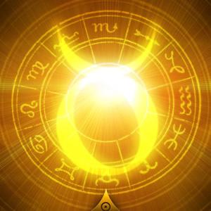 sun_taurus-2-300x300