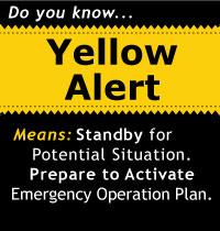 announcement-yellowAlert