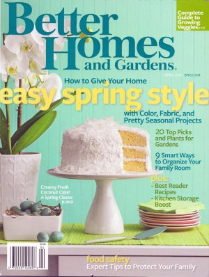 better-homes-and-gardens-april-20101
