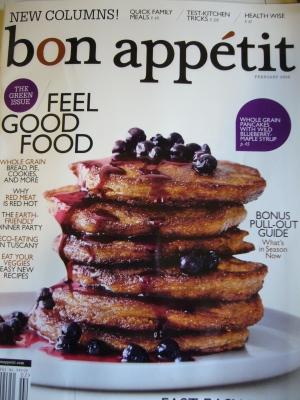 bon-appetit-004