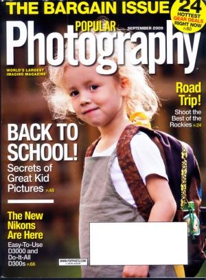 cover-pop-photo