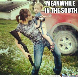 damn-good-parenting-over-there_o_1157377