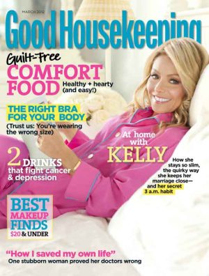 Good-HouseKeeping-Kelly-Ripa-March-Cover