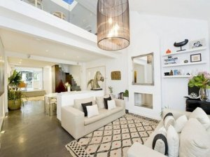 luxury-interior-design-home-with-modern-contemporary-amazing-luxurious-interior-design-inspirations-657x492