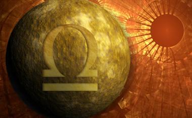 mercury-in-libra