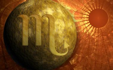 mercury-scorpio