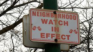 neighborhood_watch_ars