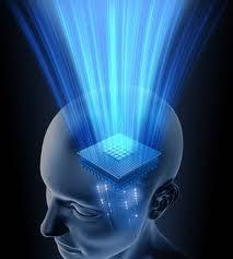 uranus connections mind