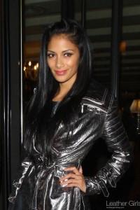 Nicole-Scherzinger-At-Crestaurantin-600x900