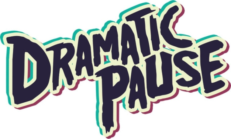 dramaticpause