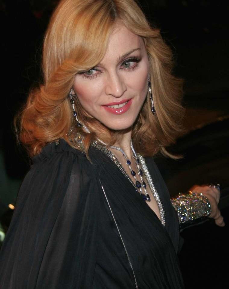 Madonna_en_Chelsea