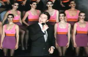 robert-palmer-irresistible 1