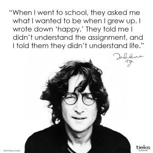 john-lennon-happy