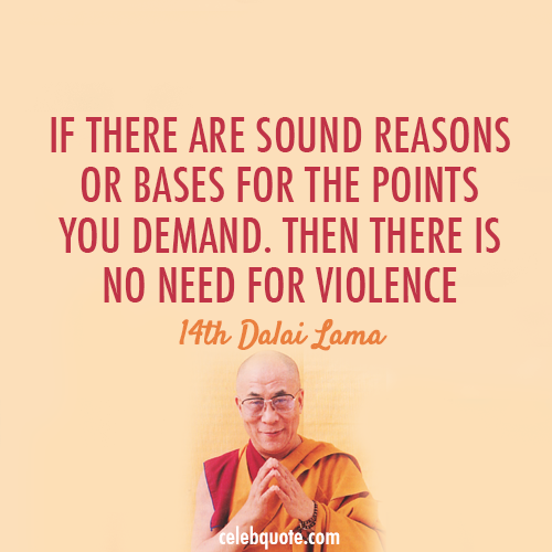 14th-dalai-lama-quotes-16