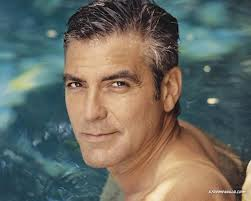 George Cloony001