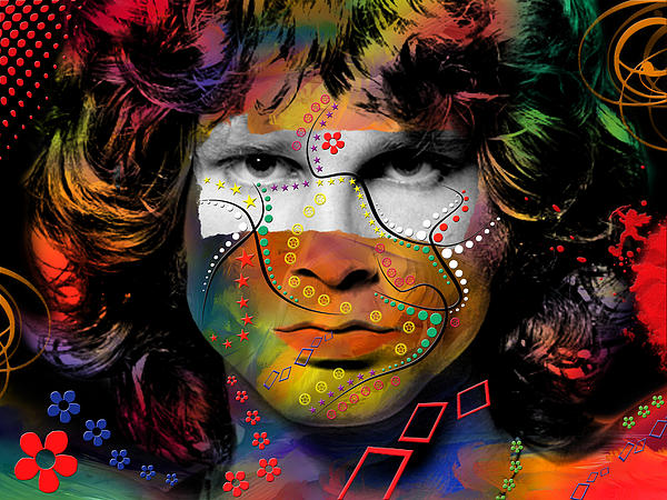 jim-morrison-mark-ashkenazi