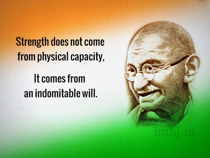 mahatma-gandhi-quotes-2314-hd-wallpapers