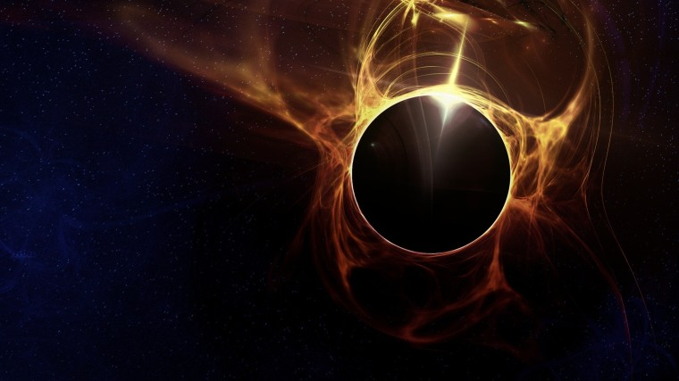Wallpaper-eclipse-6
